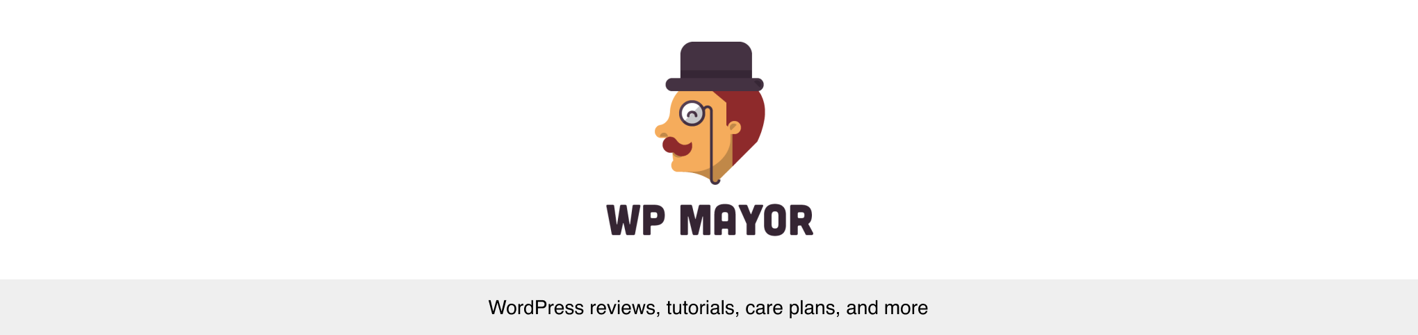 WP Mayor