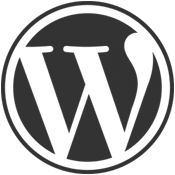 How to Choose a Template for Your Site on WordPress