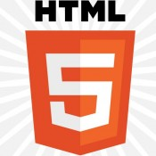 Getting Started With HTML 5 and WordPress