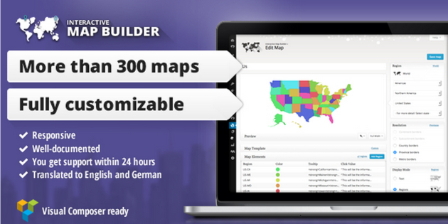 interactive-map-builder-for-wordpress