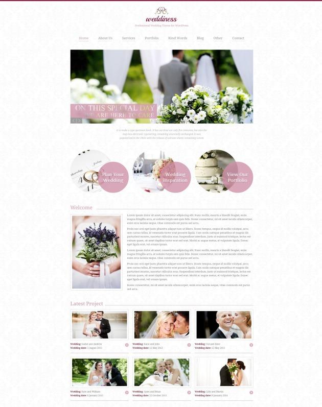 wedding-themes-weddiness