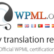 Best WordPress Multilingual Plugins