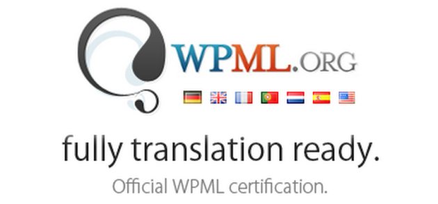 Best WordPress Multilingual Plugins - WP Mayor