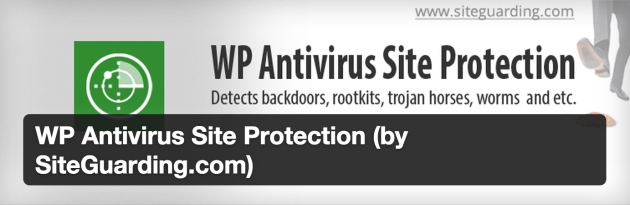 wp-antivirus-site-protection