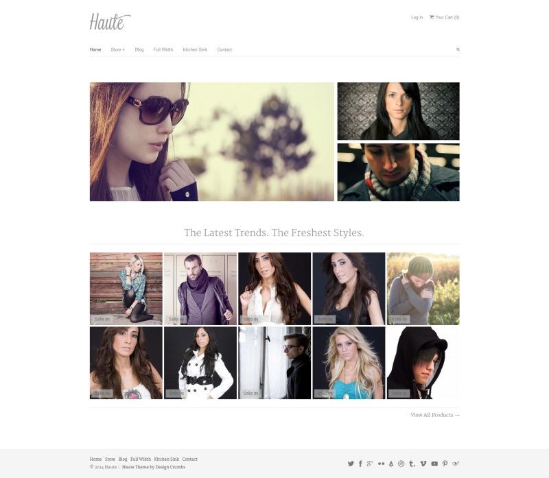affiliate-themes-Haute