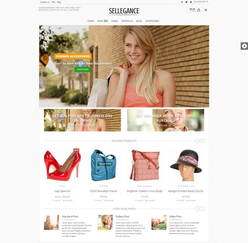 affiliate-themes-Sellegance