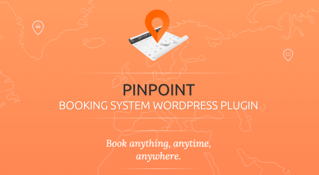 pinpoint-booking-plugin