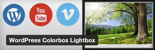 lightbox-plugins-colorbox-lightbox