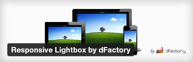 lightbox-plugins-dFactory