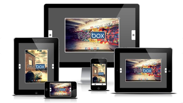 lightbox-plugins-foobox