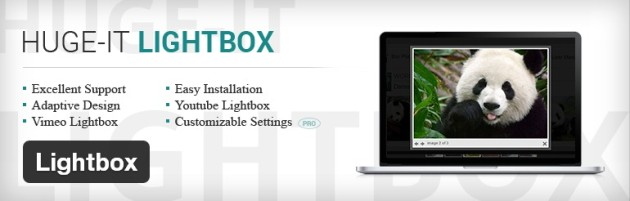 lightbox-plugins-hugeit-lightbox
