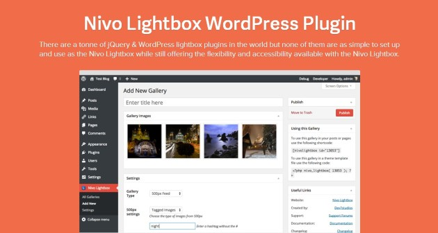 lightbox-plugins-nivo-lightbox