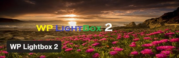 lightbox-plugins-wp-lightbox-2