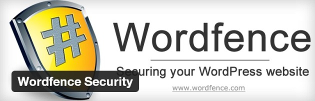 fixing-hacked-wp-sites-wordfence
