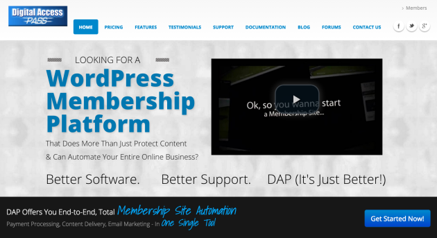 membership-plugins-digital-access-pass
