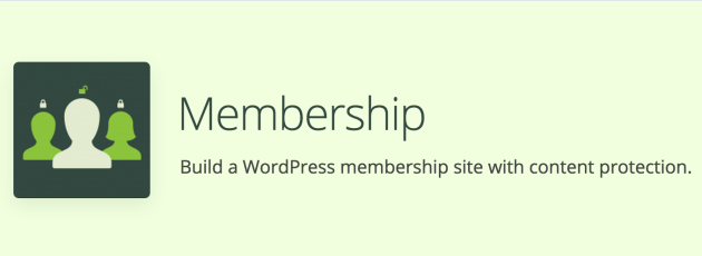 membership-plugins-ithemes-membership