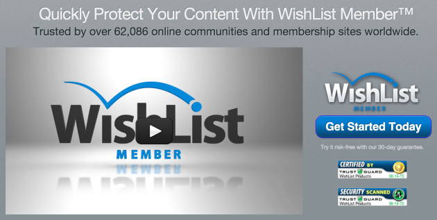 membership-plugins-wishlist-member