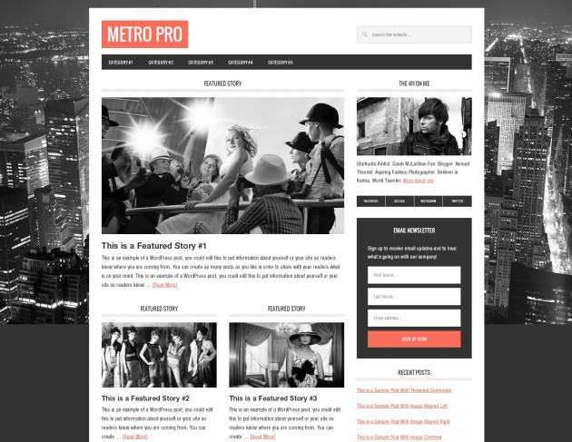 aggregator-themes-MetroPro