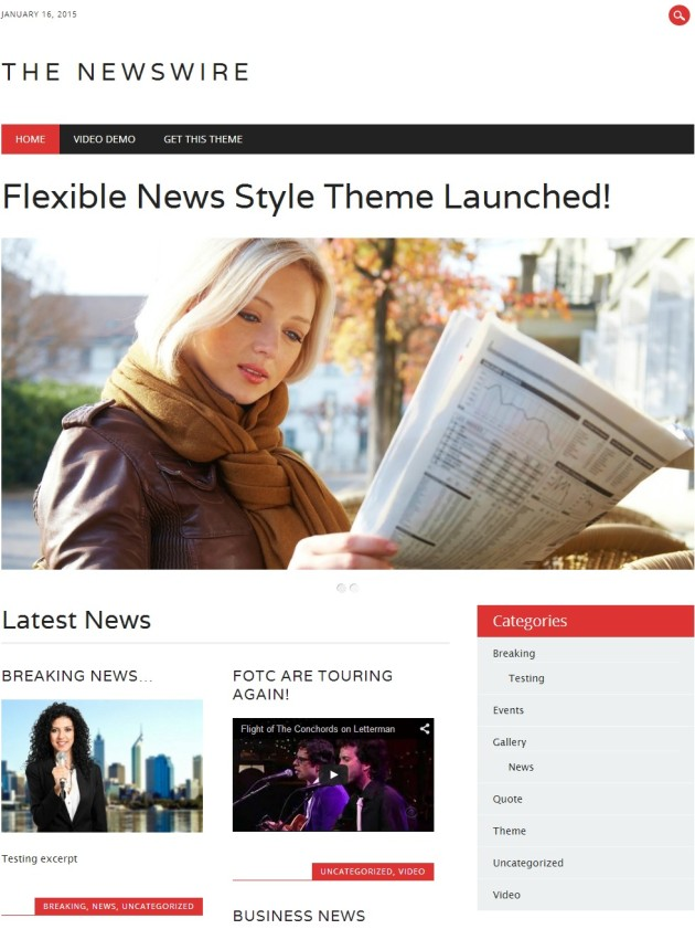 aggregator-themes-TheNewswire