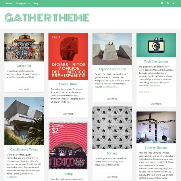 wpra-themes-gather