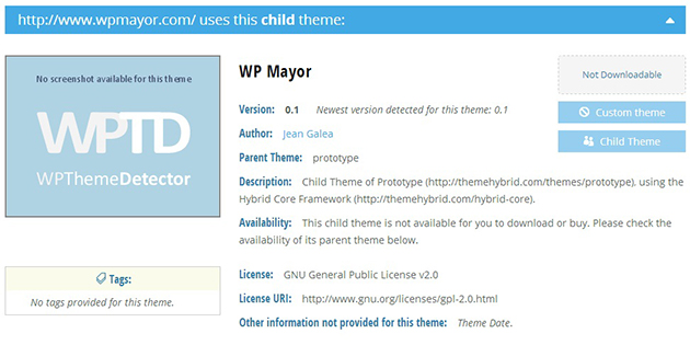 1-wpthemedetector-wpmayor-child-theme
