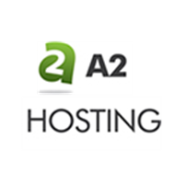 A2 Hosting SSD Powered Hosting Review