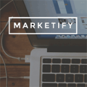 Marketify Theme Review: Sell Digital Products and Create a Marketplace