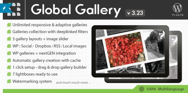 wordpress-sliders-GlobalGallery