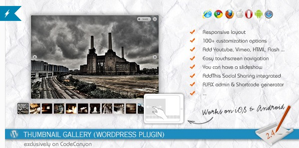 wordpress-sliders-ThumbnailGallery