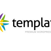 Directory Theme Review from Templatic