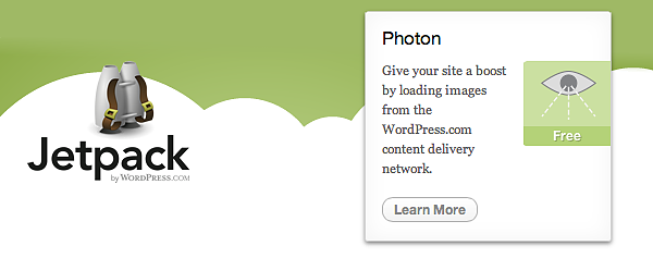 The next best thing after WordPress