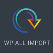 WP All Import 3.4 - The Best Tool for Importing XML/CSV Content into WordPress