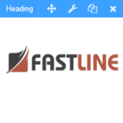 FastLine Page Builder Review: A Frontend Drag and Drop Layout Builder Plugin for WordPress