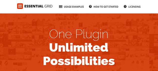 essential-grid-homepage-done