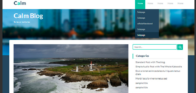 perfect-themes-to-make-your-site-happy12