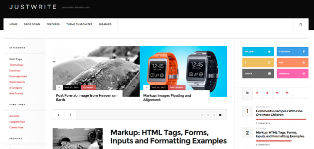 perfect-themes-to-make-your-site-happy15