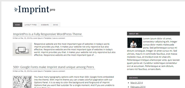 perfect-themes-to-make-your-site-happy2