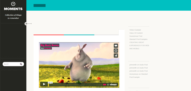 perfect-themes-to-make-your-site-happy20