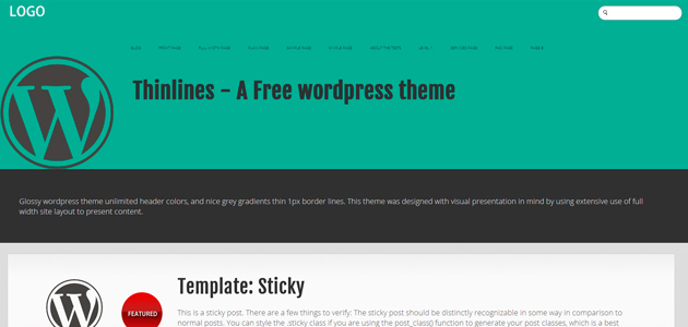 perfect-themes-to-make-your-site-happy3