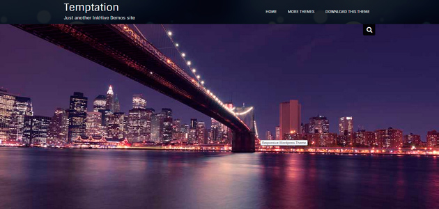 perfect-themes-to-make-your-site-happy4