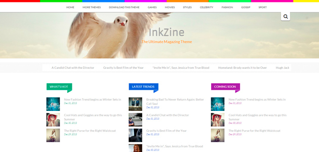 perfect-themes-to-make-your-site-happy5