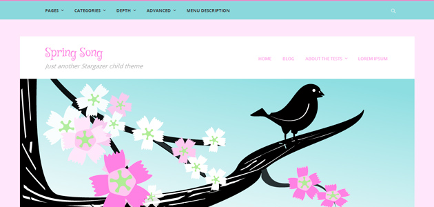perfect-themes-to-make-your-site-happy9