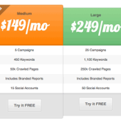 Easy Pricing Tables Premium Review: Add Responsive Pricing Tables to WordPress