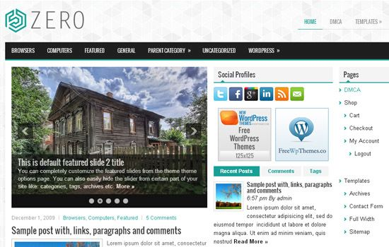 beautiful-WordPress-themes-for-nice-startups1