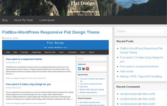 beautiful-WordPress-themes-for-nice-startups13