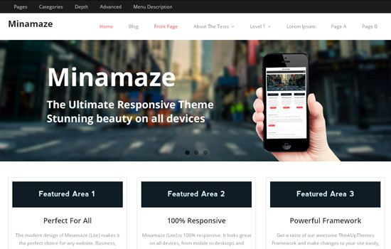 beautiful-WordPress-themes-for-nice-startups16