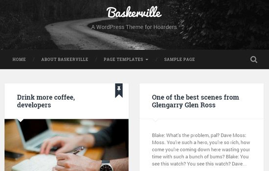 beautiful-WordPress-themes-for-nice-startups3
