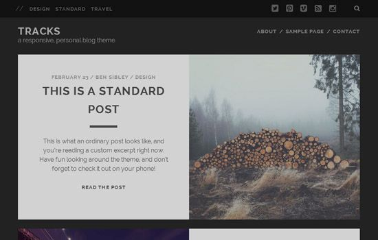 beautiful-WordPress-themes-for-nice-startups4