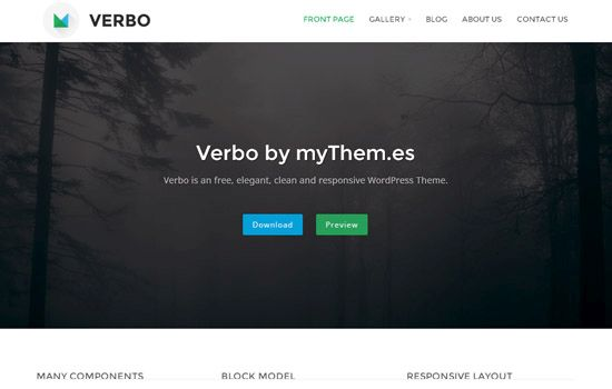 beautiful-WordPress-themes-for-nice-startups5