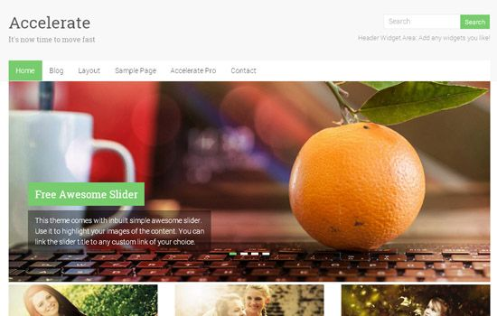 beautiful-WordPress-themes-for-nice-startups7